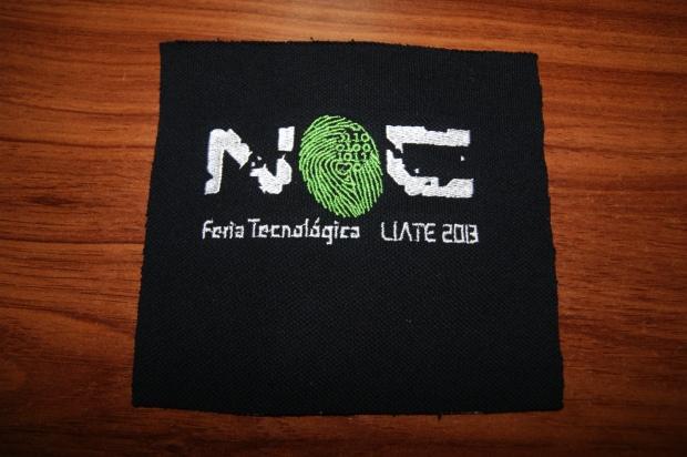 Logo Liate 2013